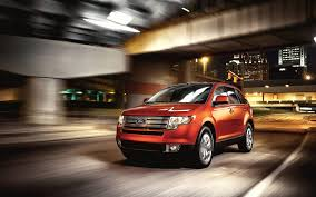 ford cars ford edge wallpaper ford cars wallpapers in jpg format for free