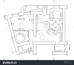 Spanish Floor Plans 100 Home Plan Spanish Style House Plans Spanish House Plans