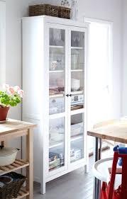 vitrine murale cuisine vitrine cuisine ikea ikea vitrine hemnes vitrine murale cuisine ikea