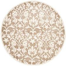 Safavieh Outdoor Rugs Safavieh Outdoor Rugs Rugs The Home Depot