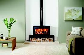 stovax riva studio 1 freestanding wood burning stove simply stoves