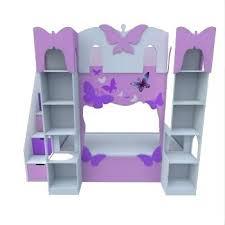 chambre princesse conforama lit princesse conforama lit princesse chateau lit chateau princesse