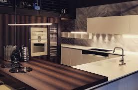 Fx Cabinets Warehouse Fx Cabinets Warehouse Home Facebook