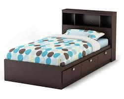 fjellse bed frame gallery home fixtures decoration ideas
