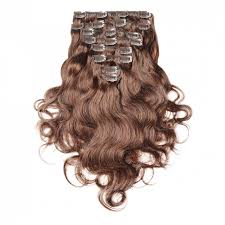 clip on hair extensions curly hair extensions terra wave clip ins lumibloom