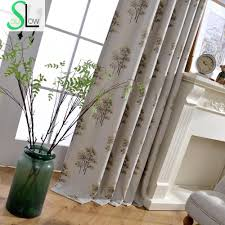 white window curtains promotion shop for promotional white window