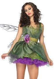 Halloween Elf Costumes 68 Fancy Dress Images Costume Ideas Halloween