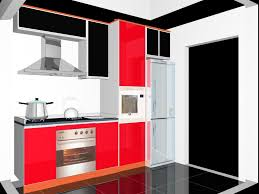 kitchen cabinets easy kitchen layouts for small kitchens on small