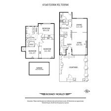 grandeur 8 floor plan 4 568 toorak toorak vic 3142 rodney morley real estate