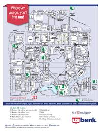 Illinois State University Campus Map by What Is The Isu Card Isu Card Office