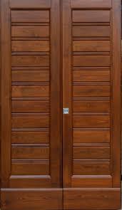 persiane legno ortenzifalegnameriaportoni sportelloni e persiane in legno