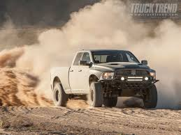 amphibious dodge truck mini mega ram trophy truck and hands down one of the best builds