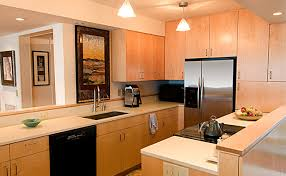condo kitchen remodel ideas condo kitchen remodel ideas from minneapolis condo kitchen project