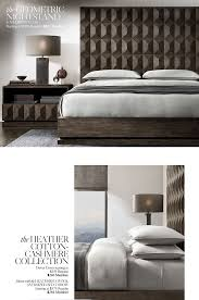 Restoration Hardware Throw Restoration Hardware Save 25 On Everything With The Rh Members