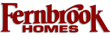 fernbrook homes decor centre the finest new home communities