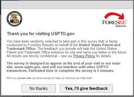 feedback survey templates patient survey templates download