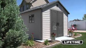 home design products keter decorating interesting keter shed for modern outdoor design