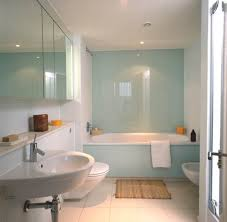 bathroom wall ideas pictures bathroom wall covering ideas once and for all home interior