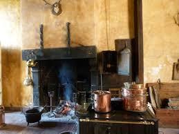 cuisine chateau cuisine du château picture of chateau de cormatin cormatin