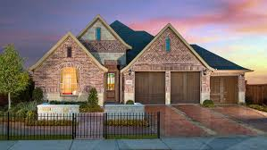 Map Of Dallas Suburbs by Dallas New Homes Dallas Home Builders Calatlantic Homes