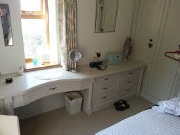Fitted Bathroom Furniture Manufacturers by Fitted Bespoke Furniture Display Cabinets Secret Drawers