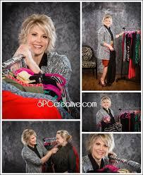 branded portraits for a personal stylist houston katy women u0027s