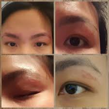 brow zone 13 photos u0026 90 reviews hair removal 8 w 4th st