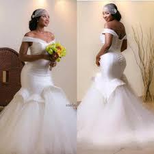 brautkleid china buy wholesale plus size rhinestone corset wedding dresses