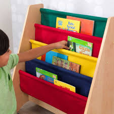 sling bookshelf primary u0026 natural