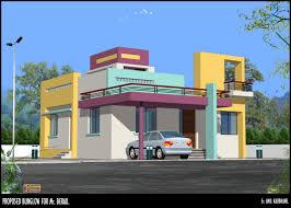 kerala home design front elevation tamilnadu model small budget house kerala home design and floor