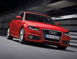 2009 audi a4 issues recall roundup volkswagen issues two recalls for audi and vw