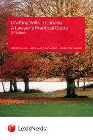 lexisnexis yellow book a practical guide to ediscovery in canada lexisnexis canada store