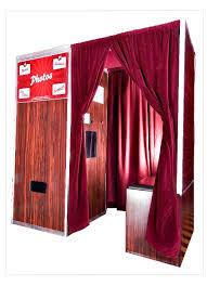 photo booth rental atlanta photo booth rentals atlanta ga 800 940 1050 the majestic photo