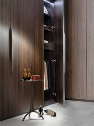 hinged door wardrobes u2014 neatsmith