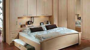 design bedroom in small space bedroom furniture design for small spaces votestable info