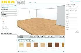 planner 5d home design review home planner floor planner 5d online pacificelectriccorridor com