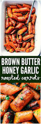 thanksgiving carrot side dish recipe 50 best thanksgiving vegetable side dishes 2017