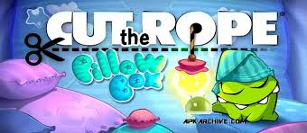cut the rope 2 apk apk mania cut the rope hd 2 5 2 apk