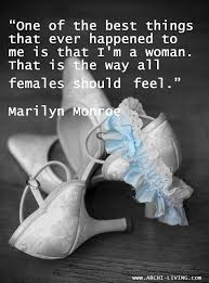 wedding shoes quotes celebrating women inspirational quotes by the of