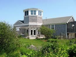 rhode island luxury rentals rhode island beach house rentals