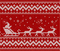 knitting patterns for christmas jumpers choice image craft