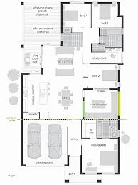 house plans with in suites house plan awesome house plans with inlaw suite or apartment
