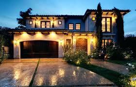 build my dream home online outstanding dream house design dreamhouse blueprints modern plans