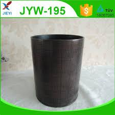 bathroom waste basket bathroom waste basket suppliers and