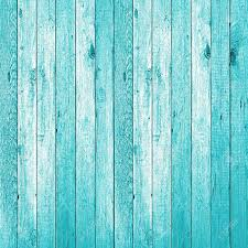 Blue Floor L Blue Floor Images Stock Pictures Royalty Free Blue Floor Photos