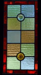 stained glass door patterns 36 best stained glass front doors images on pinterest front