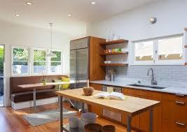 is renovating a kitchen worth it diy kitchen remodel 7 ways to skimp bob vila