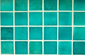 Turquoise Bathroom Accessories by Turquoise Bathroom Accessories Turquoise Bathroom