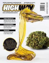 Komplett K Hen G Stig Online Kaufen Displaying Items By Tag Highway Highway U2013 Das Cannabismagazin