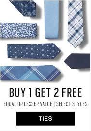 best buy powel street ca black friday deals market street suit u0026 clothing store in san francisco ca men u0027s